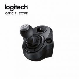 Cần số xe hơi Logitech shifter