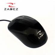Chuột dây ZADEZ M-125