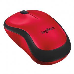 Mouse Logitech M221R Silent mouse