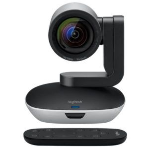Logitech Conference PTZ Pro 2 Camera