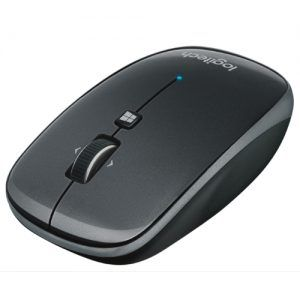 Mouse Logitech Bluetooth M557