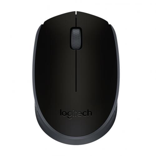Mouse Logitech M170