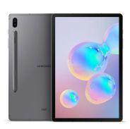 Samsung Galaxy Tab S6 T865N