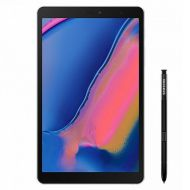 Samsung Galaxy Tab A plus 8 SPen