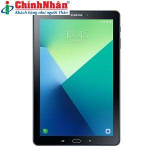 Samsung Galaxy Tab A6 10.1 Spen