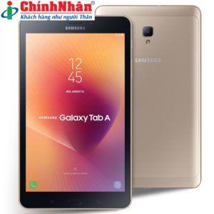 Samsung Galaxy Tab A6 2017