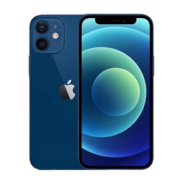 Điện thoại Apple iPhone 12 256GB-Blue