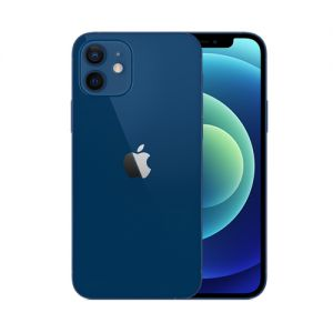 Điện thoại Apple iPhone 12 mini 128GB-Blue