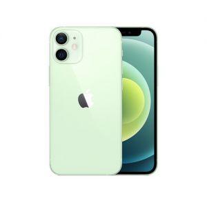 Điện thoại Apple iPhone 12 mini 128GB-Green