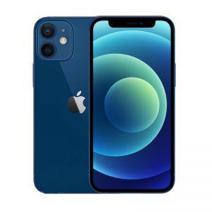 Điện thoại Apple iPhone 12 256GB-Blue