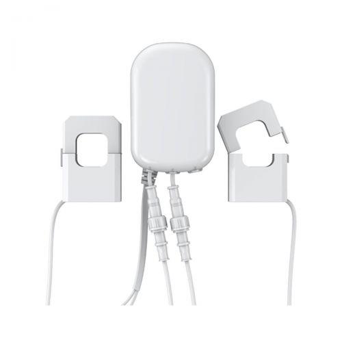 Thiết bị giám sát điện năng tiêu thụ ZW095-1P60A