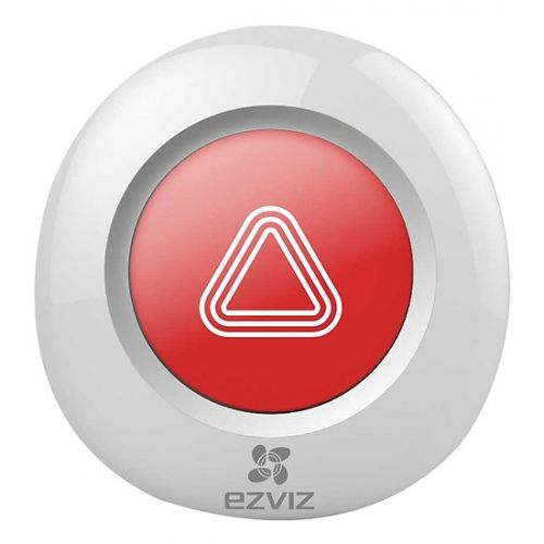 Nút nhấn khẩn cấp T3 CS-T3-A
