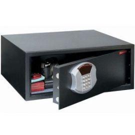 Két sắt an toàn Mỹ Honeywell 5105