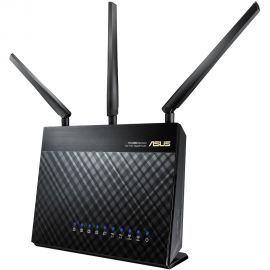 Router Wifi ASUS RT-AC68U 2PK