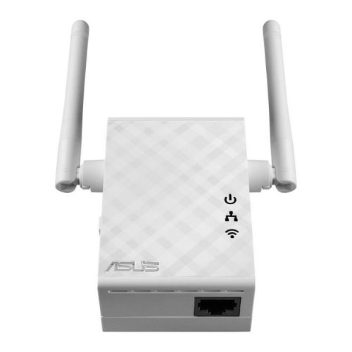 Router Wifi ASUS RP-N12