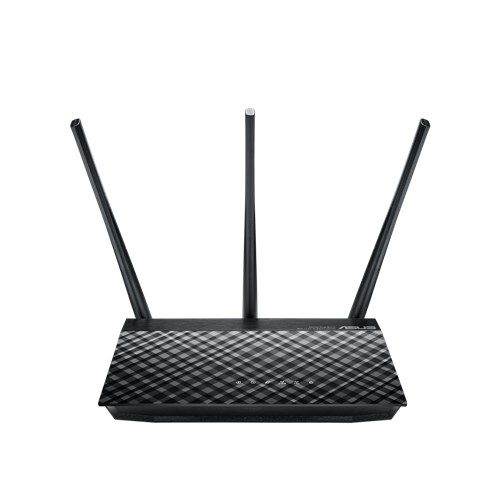 Router Wifi ASUS RT-AC53