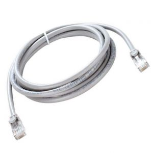 Cable CAT6 UTP 24AWG