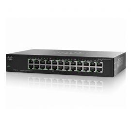 Switch Cisco SF95-24