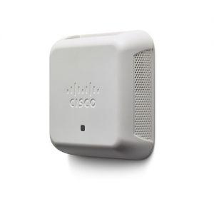 Thiết bị Wifi Cisco WAP150-E-K9