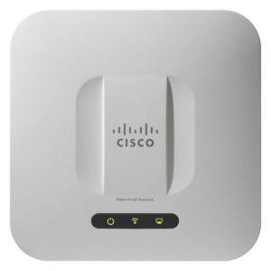 Thiết bị Wifi Cisco WAP371-E-K9