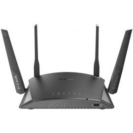 Bộ phát sóng Wi-Fi EXO AC2600 Dual Band Dlink DIR-2660