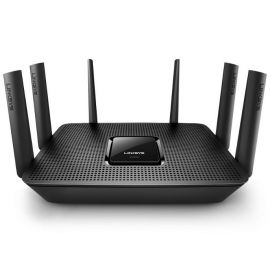 Linksys EA9300 Max-Stream AC4000 Tri-Band