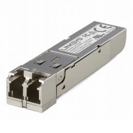 Module quang Linksys LACXGSR 10GBBase for MMF