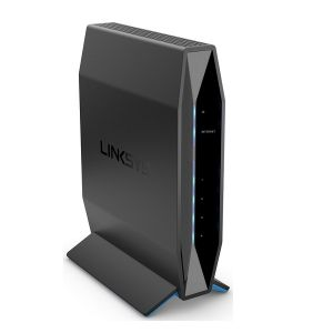 Bộ phát wifi Linksys Dual-Band AC1200 WiFi 5 Router