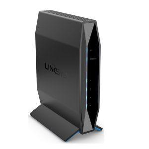Bộ phát wifi Linksys Dual-Band AC1200 WiFi 5 Router