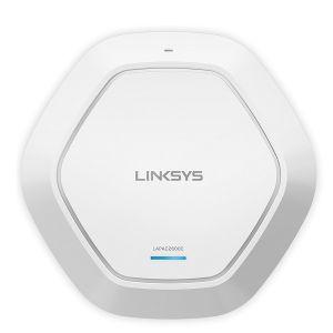 Bộ Phát Sóng WiFi Linksys AC2600 Dual-Band