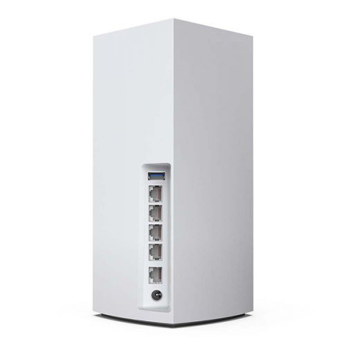 Linksys MX5300 Velop Whole Home Mesh WiFi 6