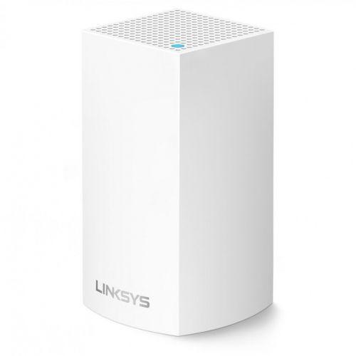 Bộ Phát WiFi Linksys Velop AC1300