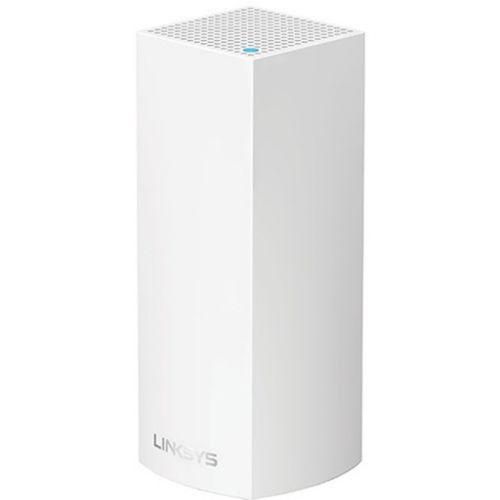Bộ Phát WiFi Linksys Velop AC2200