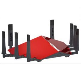 Wireless router Dlink DIR-895L