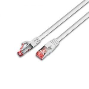 Cable Link 6E RJ45 SFTP