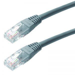 Cable Link 6E RJ45 UTP