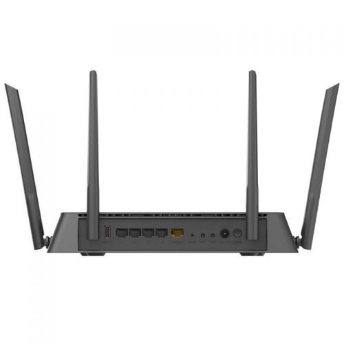 Wireless router Dlink DIR-882