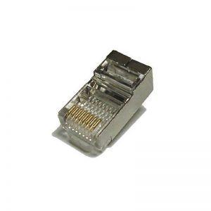 AMP UTP Cat.5E RJ45