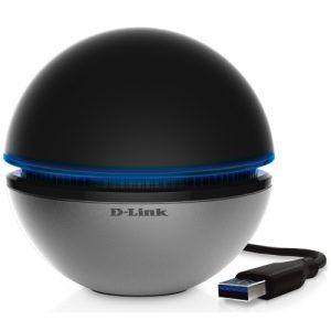 Card wireless Dlink DWA-192