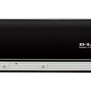 Dlink DWR-730