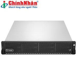 Giga switch Dlink DGS-6210-10P