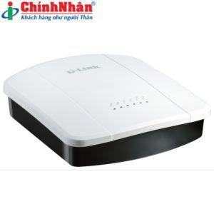 Wireless Dlink AC1200 DWL-6810AP