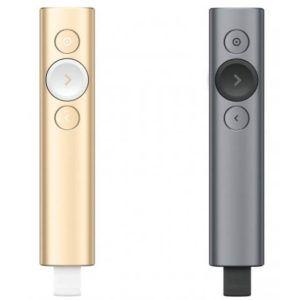 Bút trình chiếu Logitech Spotlight Wireless