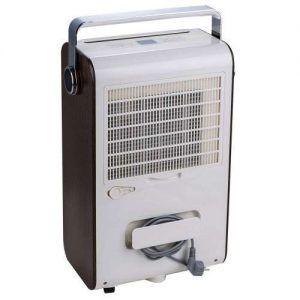 Máy hút ẩm FujiE HM-930EC