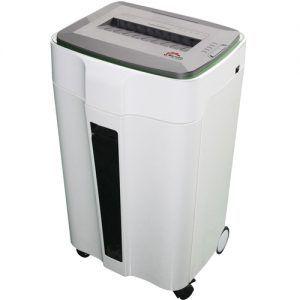 Máy hủy tài liệu Silicon PS-3000C