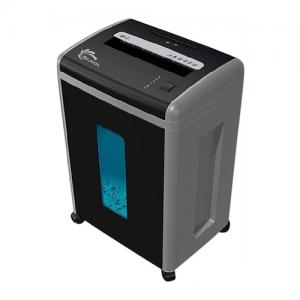 Máy huỷ tài liệu Silicon PS-620C