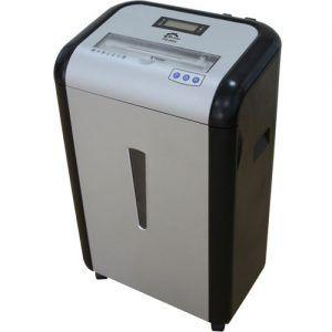 Máy huỷ tài liệu Silicon PS-880C