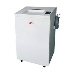 Máy huỷ tài liệu Silicon PS-4500C