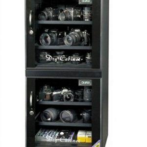 Tủ chống ẩm Fujie AD160 ( 160 lít )