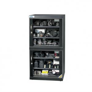 Tủ chống ẩm Fujie AD300 ( 300 lít )